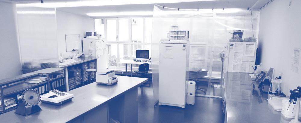 food allergens analysis instrumentation and methods pdf